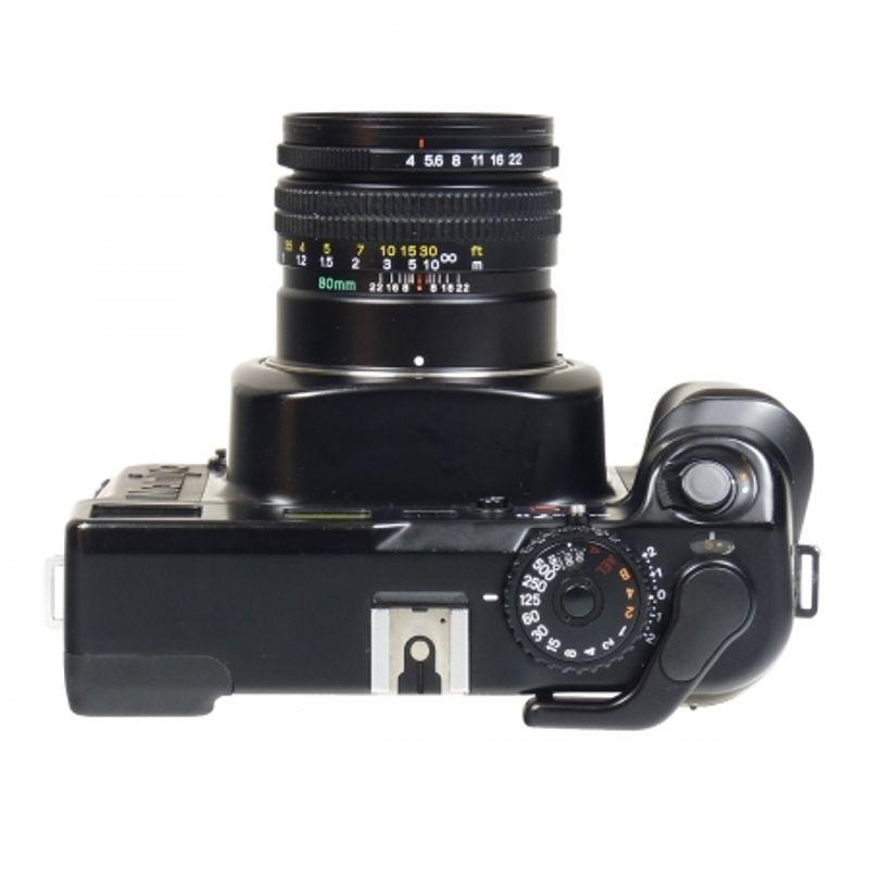 mamiya-7ii-n-80mm-f-4-l-sh4431-1-29564-3