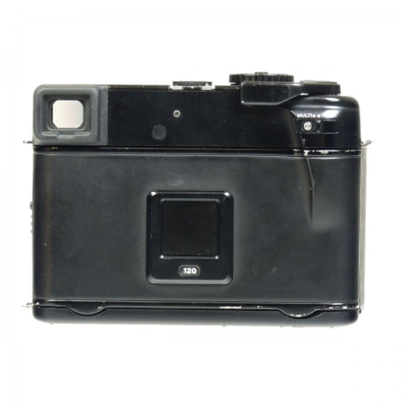 mamiya-7ii-n-80mm-f-4-l-sh4431-1-29564-5
