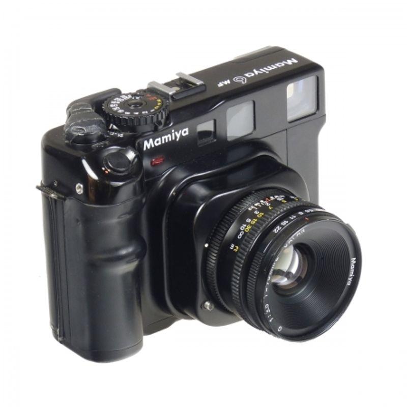 mamiya-6-mf-g-75mm-l-f-3-5-sh4431-2-29565-1