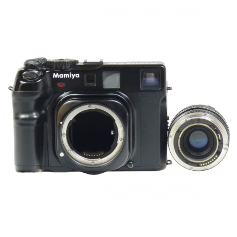 mamiya-6-mf-g-75mm-l-f-3-5-sh4431-2-29565-2