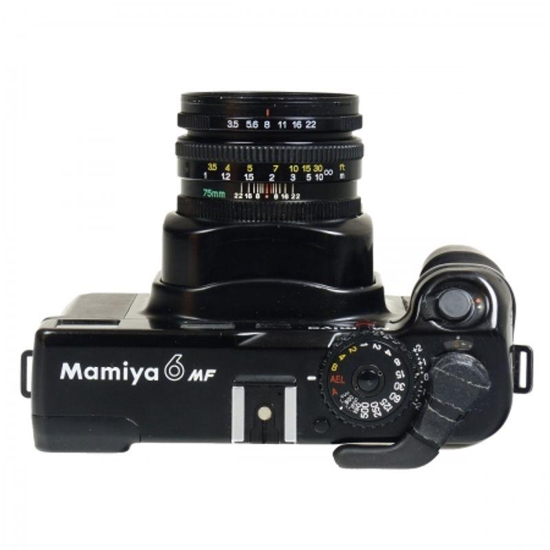 mamiya-6-mf-g-75mm-l-f-3-5-sh4431-2-29565-3