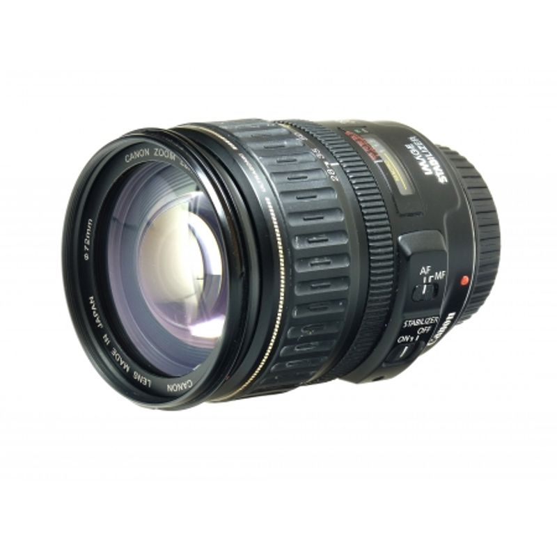 canon-28-135-f-3-5-5-6-is-sh4434-1-29581-1
