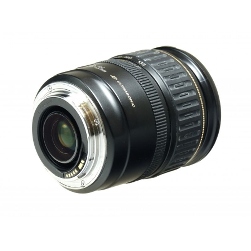 canon-28-135-f-3-5-5-6-is-sh4434-1-29581-2