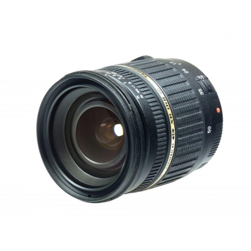 tamron-17-50-f-2-8-pt--canon-sh4434-2-29582-1