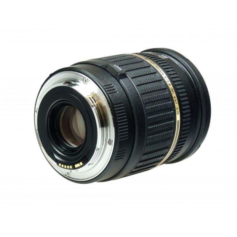 tamron-17-50-f-2-8-pt--canon-sh4434-2-29582-2