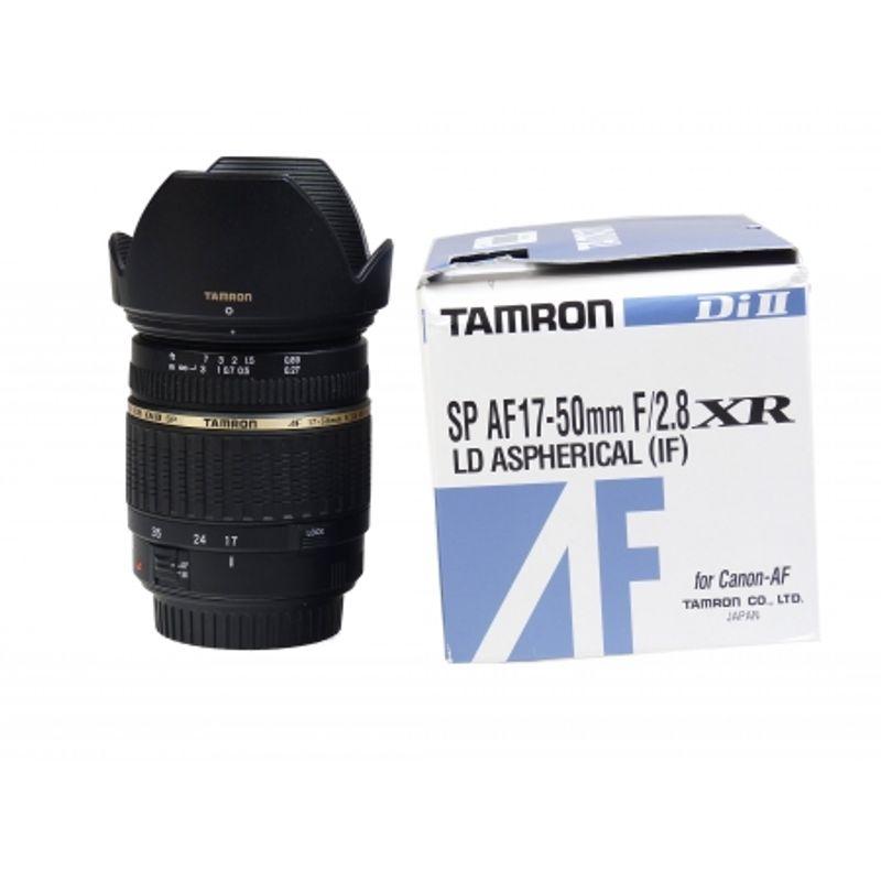 tamron-17-50-f-2-8-pt--canon-sh4434-2-29582-3