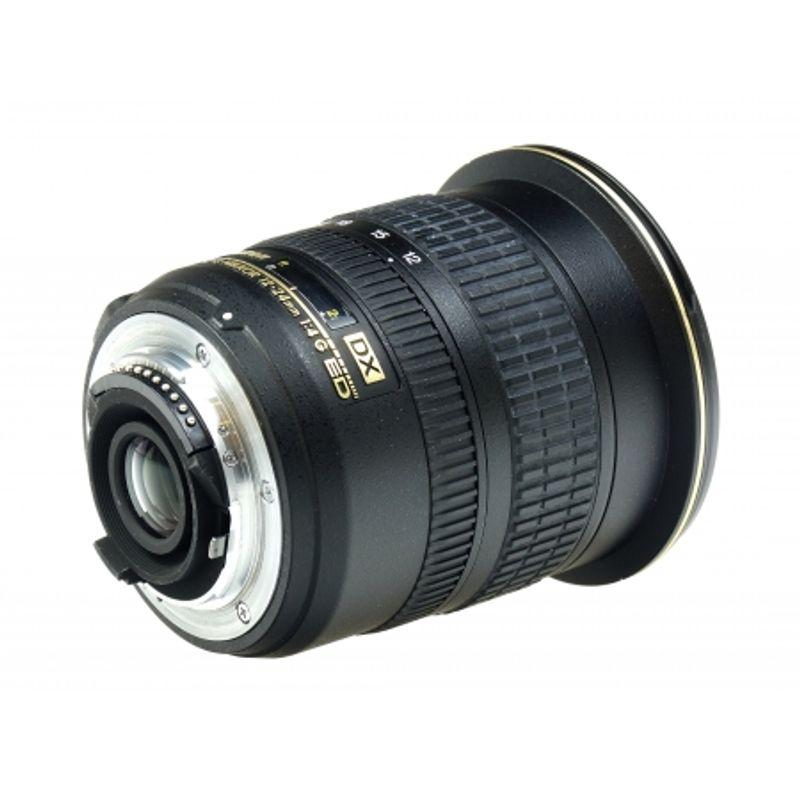 nikon-12-24-f-4-sh4435-29583-2