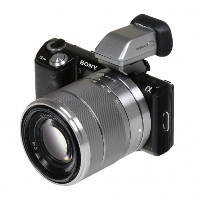 sony-nex-5n-18-55-vizor-electronic-sh4436-1-29584