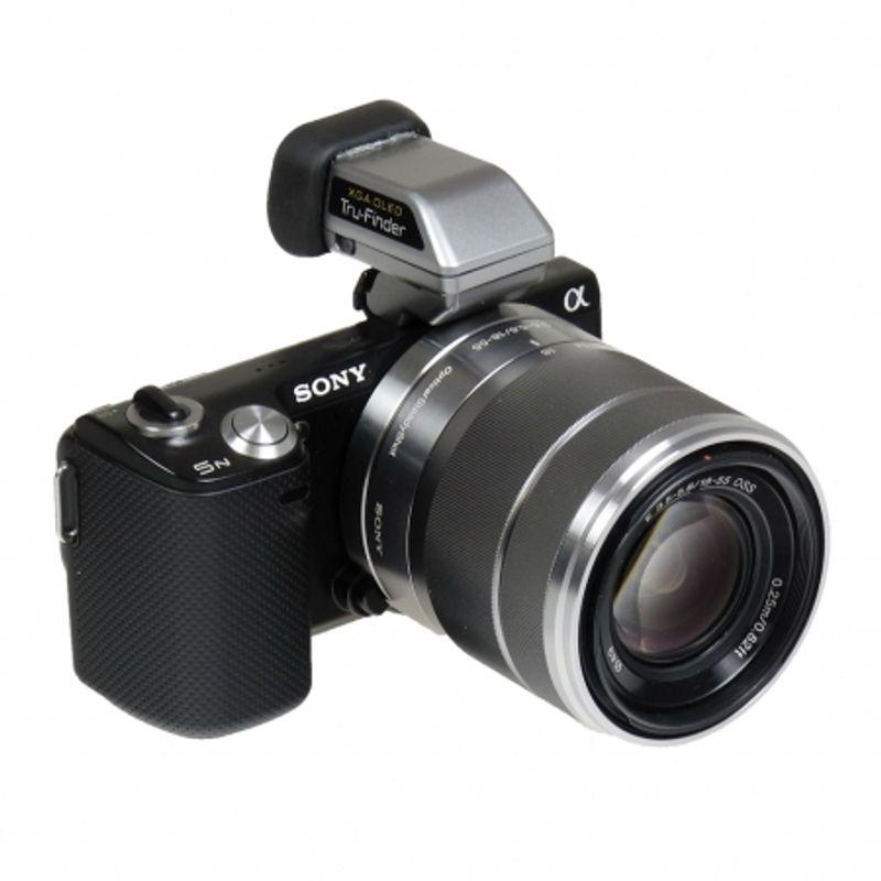sony-nex-5n-18-55-vizor-electronic-sh4436-1-29584-1