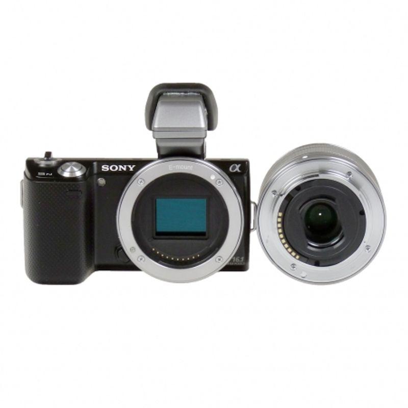sony-nex-5n-18-55-vizor-electronic-sh4436-1-29584-2