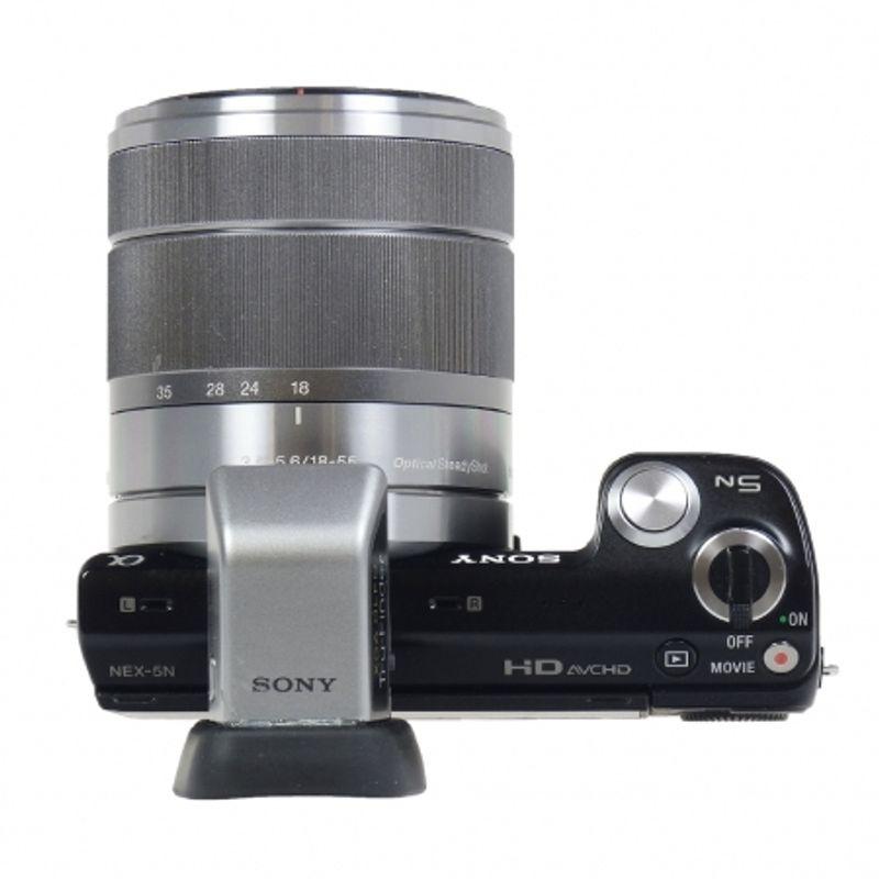 sony-nex-5n-18-55-vizor-electronic-sh4436-1-29584-4