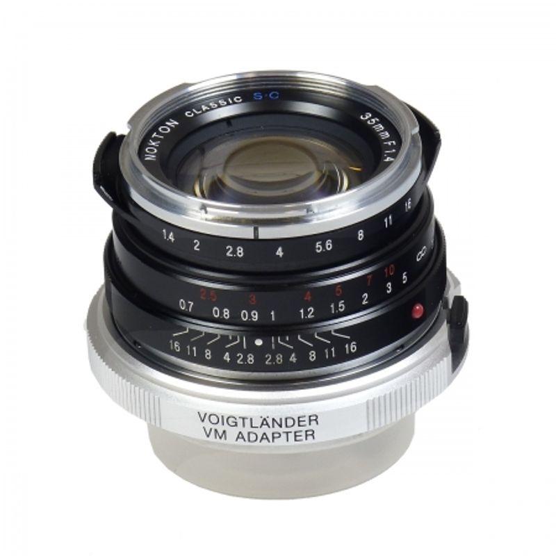 voigtlander-35mm-f-1-4-ptr-leica-m-adaptor-sony-nex-sh4436-2-29585