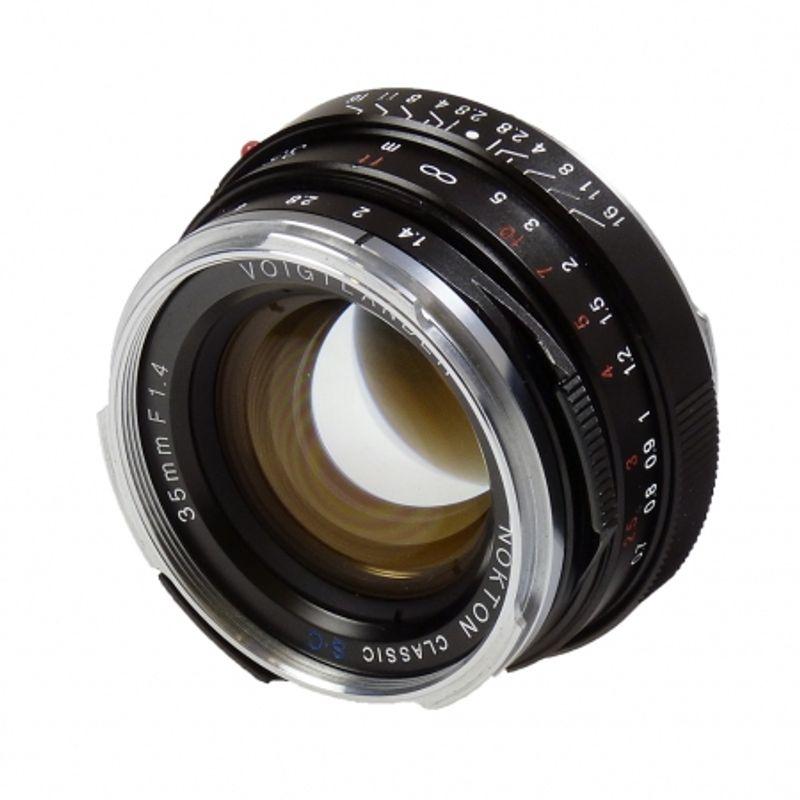 voigtlander-35mm-f-1-4-ptr-leica-m-adaptor-sony-nex-sh4436-2-29585-1