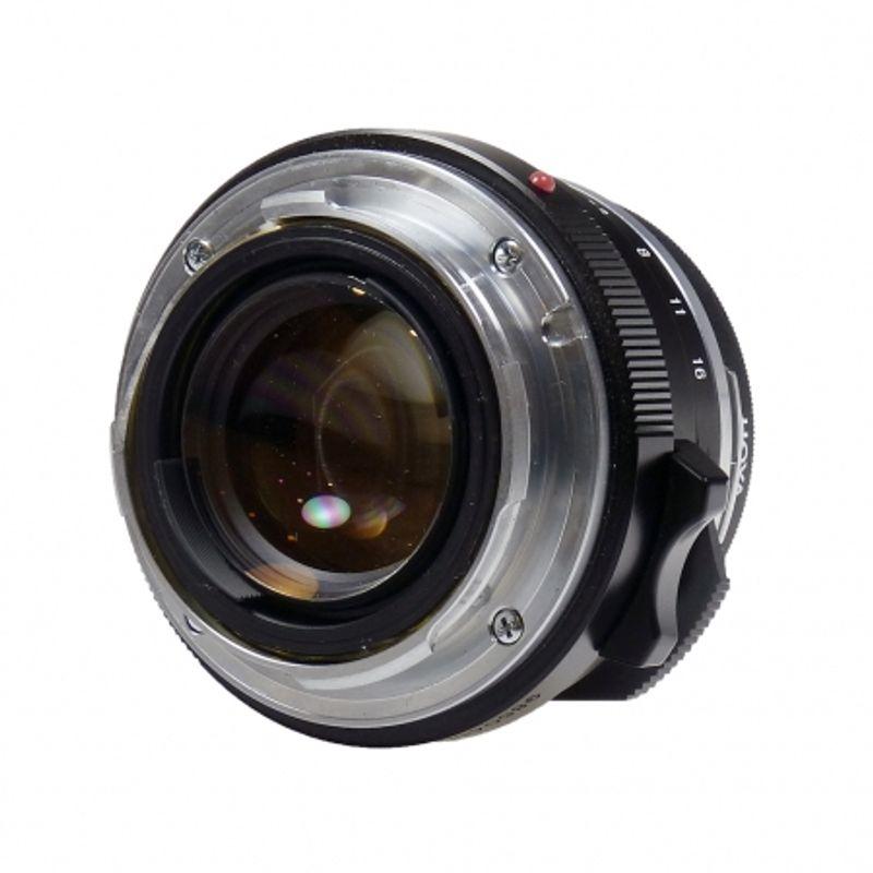 voigtlander-35mm-f-1-4-ptr-leica-m-adaptor-sony-nex-sh4436-2-29585-2