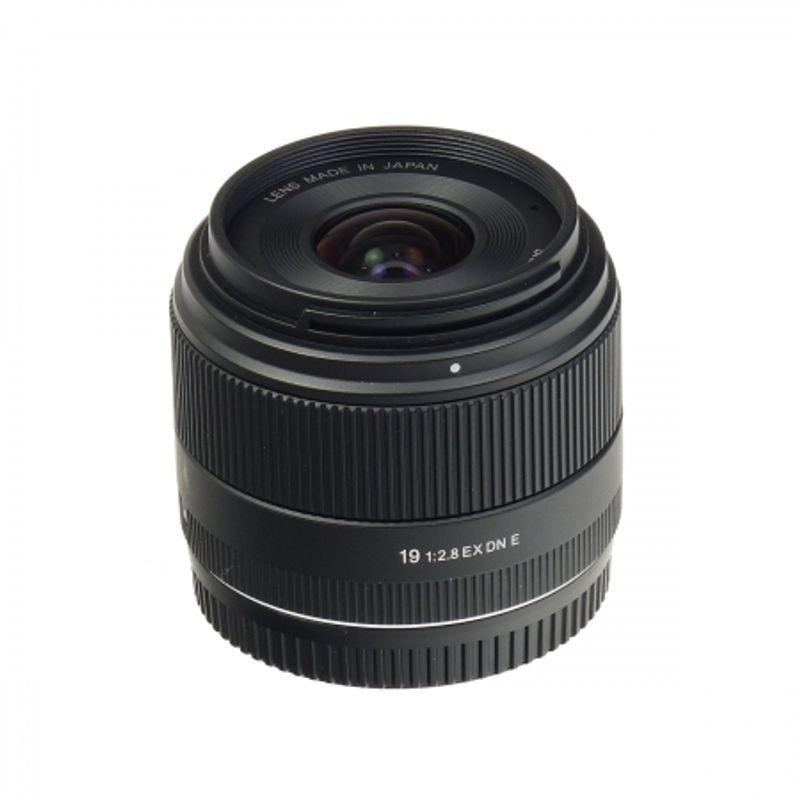 sigma-19mm-pt--sony-nex-sh4436-3-29586