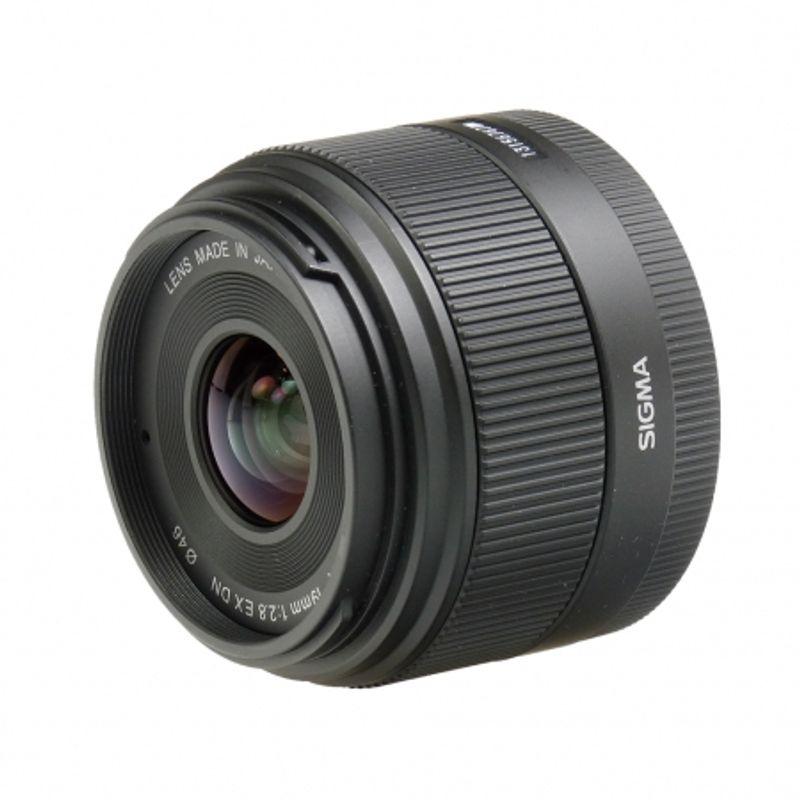 sigma-19mm-pt--sony-nex-sh4436-3-29586-1
