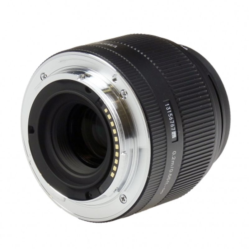 sigma-19mm-pt--sony-nex-sh4436-3-29586-2