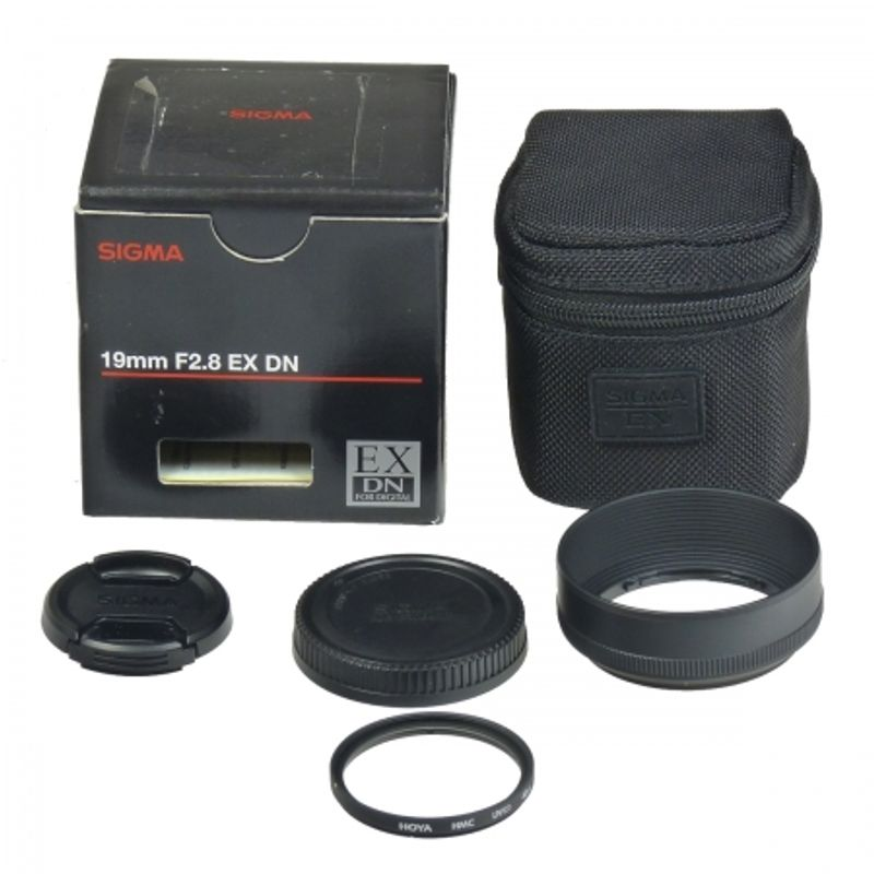 sigma-19mm-pt--sony-nex-sh4436-3-29586-3