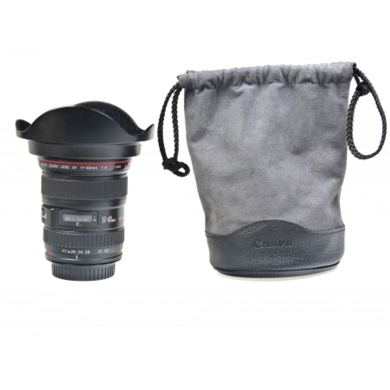 canon-17-40-f-4-is-sh4437-29587-1