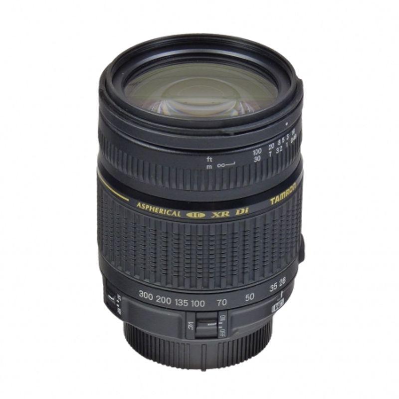 tamron-af-s-28-300mm-f-3-5-6-3-di-vc-macro-nikon-sh4438-29617