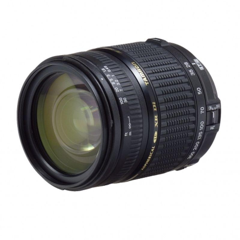 tamron-af-s-28-300mm-f-3-5-6-3-di-vc-macro-nikon-sh4438-29617-1