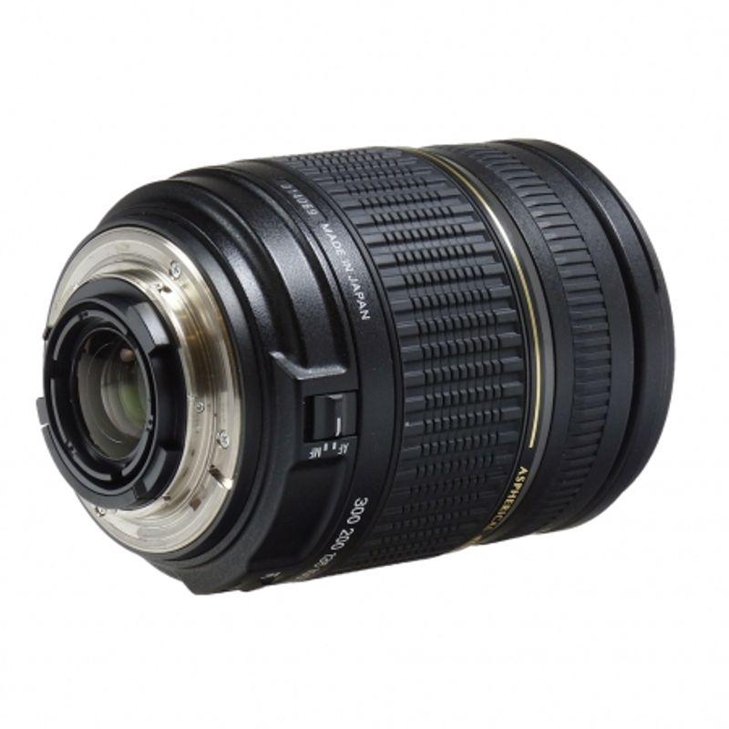 tamron-af-s-28-300mm-f-3-5-6-3-di-vc-macro-nikon-sh4438-29617-2