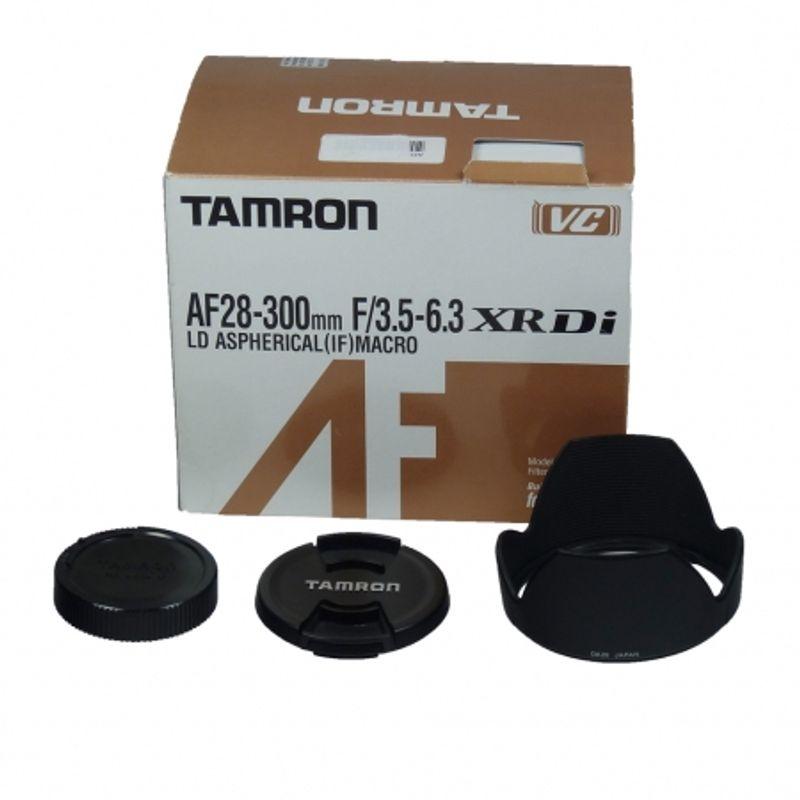 tamron-af-s-28-300mm-f-3-5-6-3-di-vc-macro-nikon-sh4438-29617-3