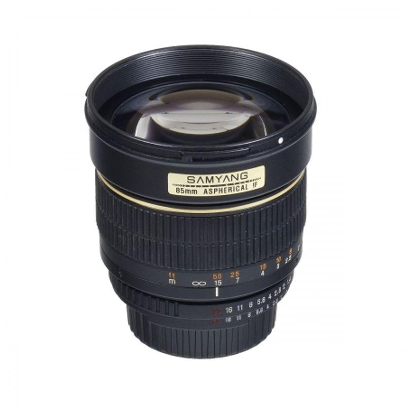 samyang-85mm-if--manual-focus-nikon-sh4439-29620