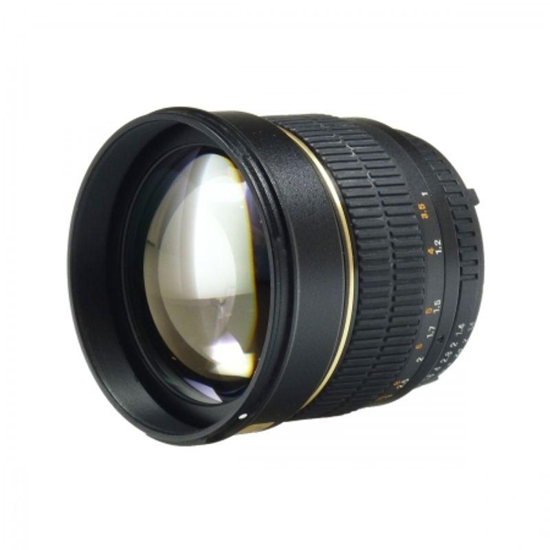 samyang-85mm-if--manual-focus-nikon-sh4439-29620-1
