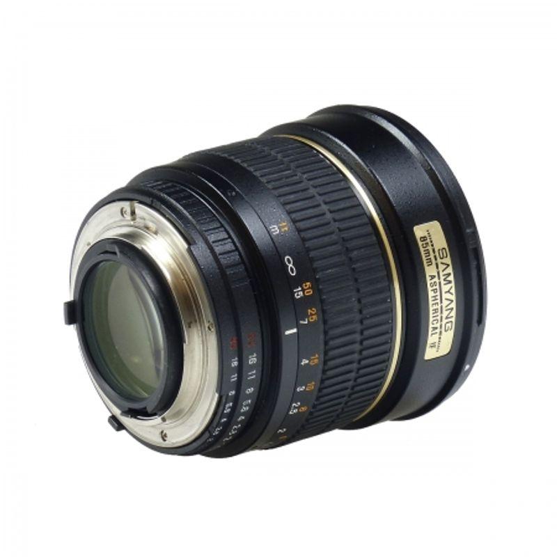 samyang-85mm-if--manual-focus-nikon-sh4439-29620-2