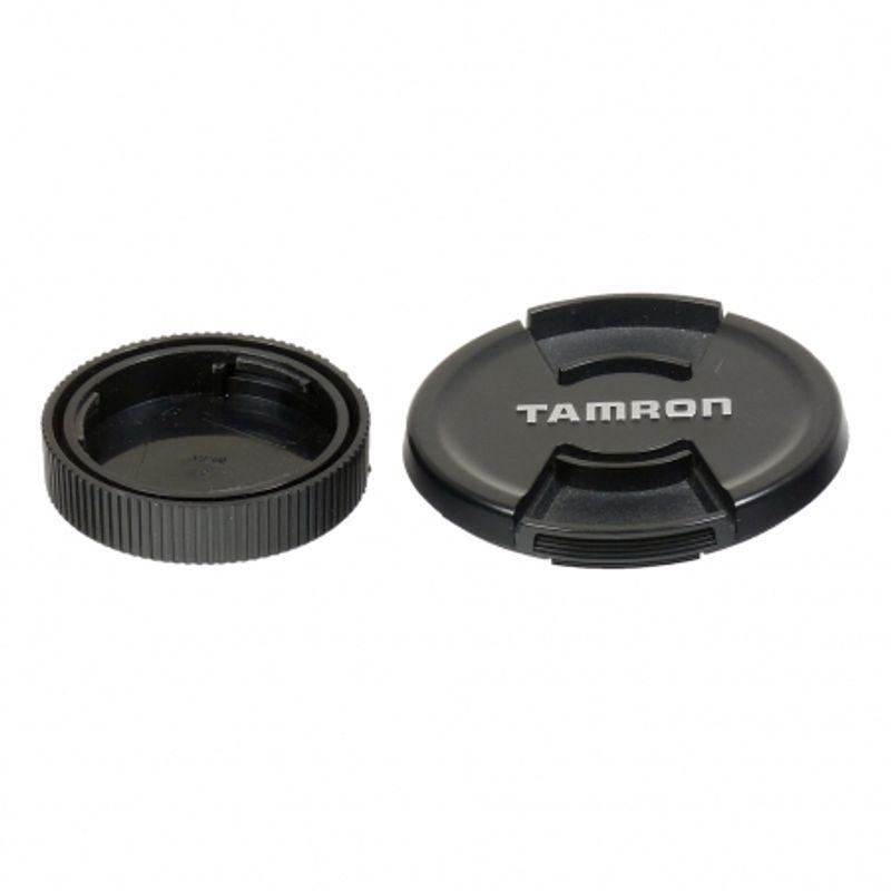 tamron-10-24-f-3-5-4-5-nikon-sh4440-29621-3
