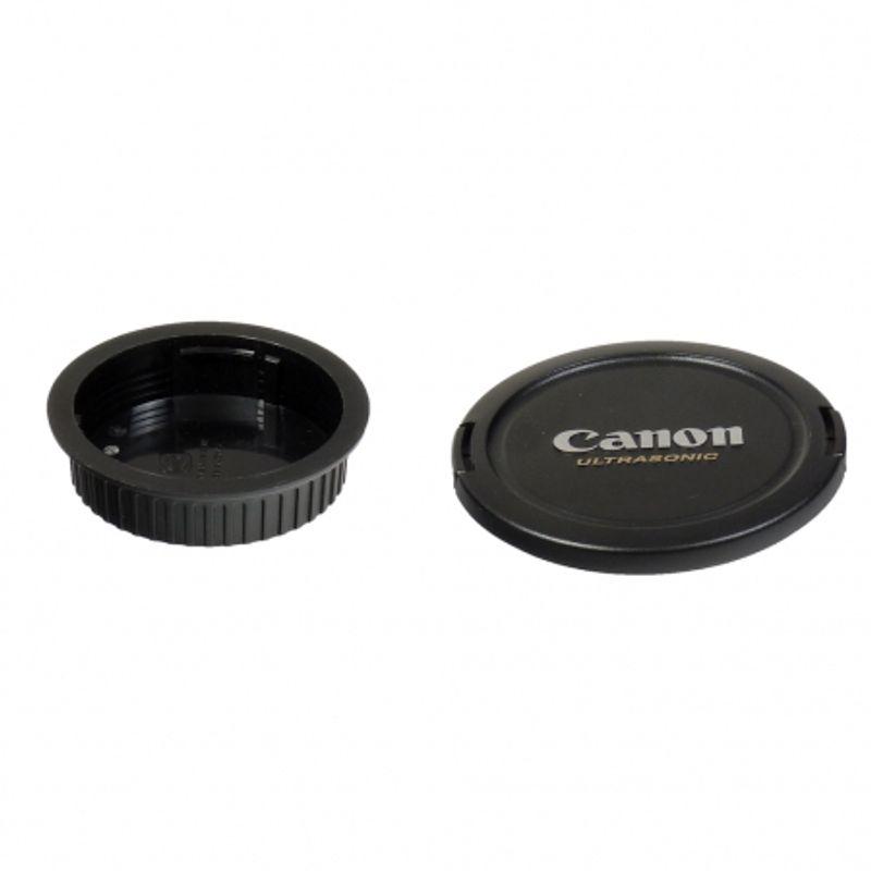 canon-16-35mm-f-2-8-l-sh4441-29630-3