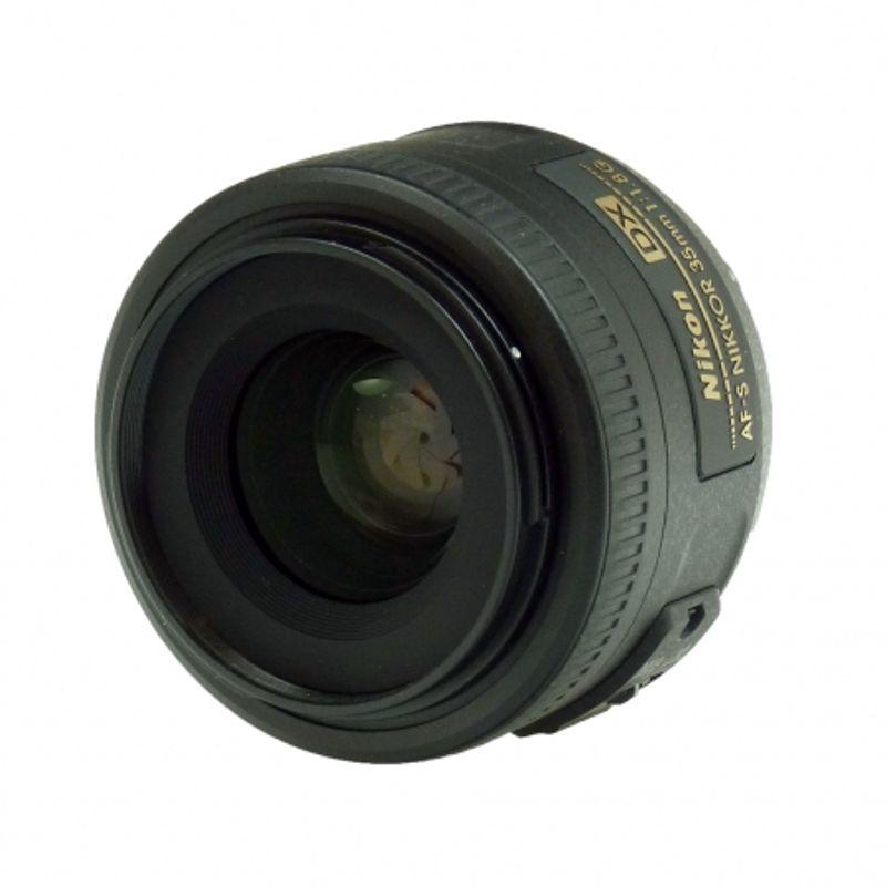 nikon-af-s-dx-nikkor-35mm-f-1-8g-sh4444-1-29650-1