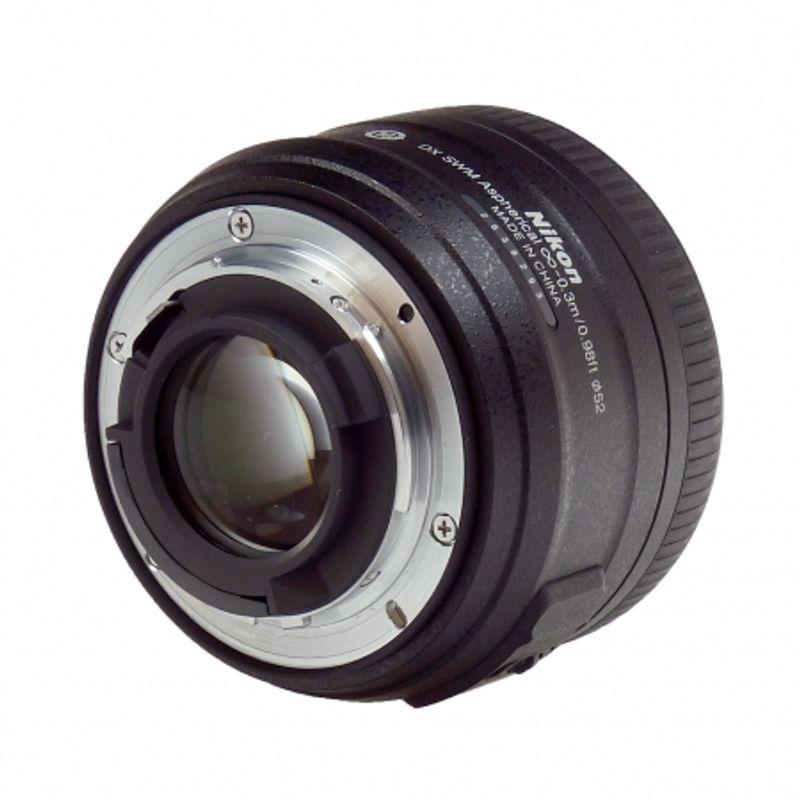 nikon-af-s-dx-nikkor-35mm-f-1-8g-sh4444-1-29650-2