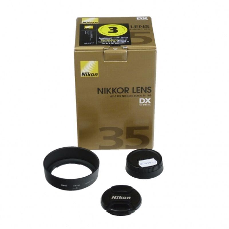 nikon-af-s-dx-nikkor-35mm-f-1-8g-sh4444-1-29650-3