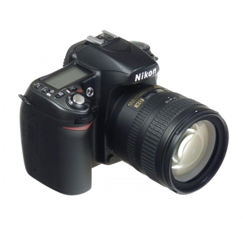 nikon-d80-18-70mm-ed-sh4444-3-29652-1