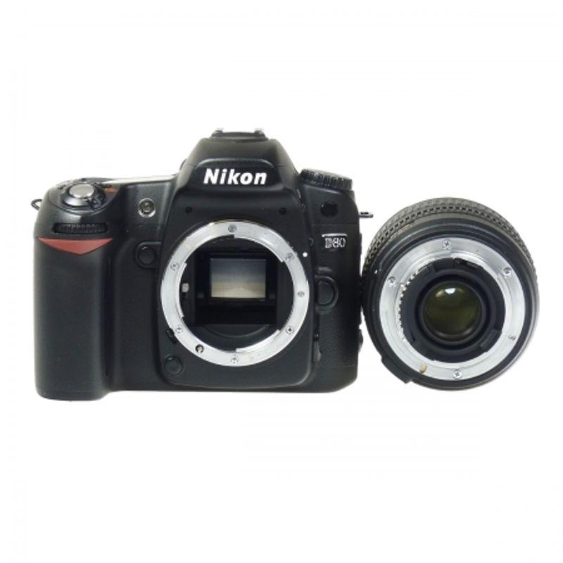 nikon-d80-18-70mm-ed-sh4444-3-29652-2