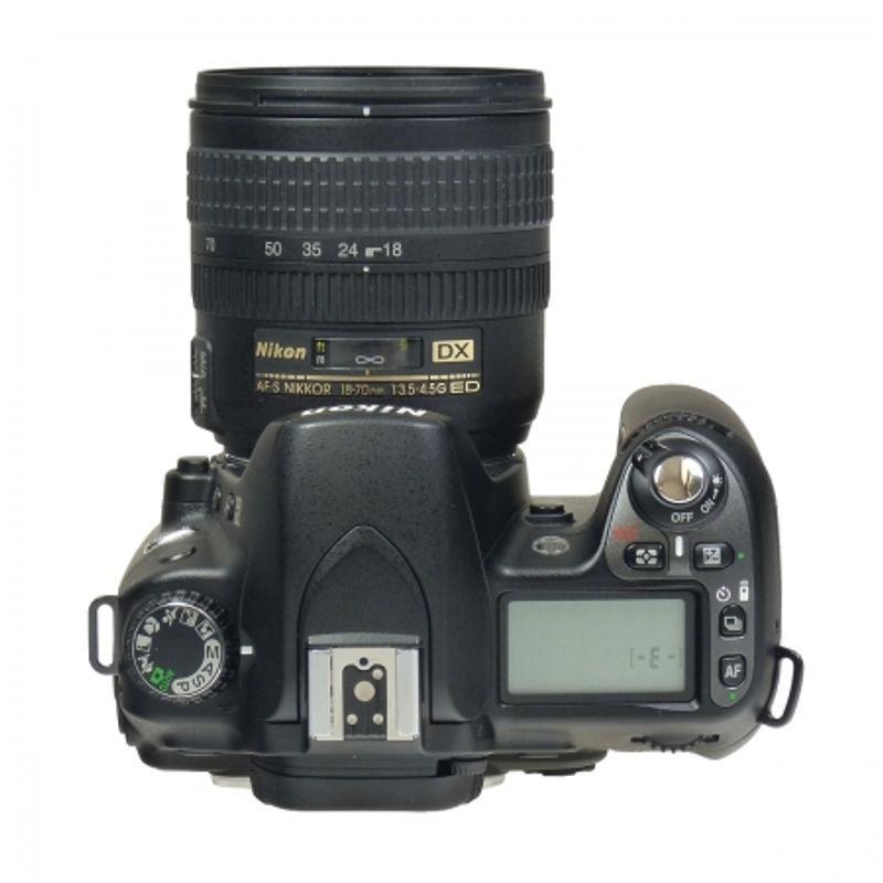 nikon-d80-18-70mm-ed-sh4444-3-29652-3