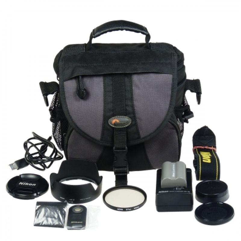 nikon-d80-18-70mm-ed-sh4444-3-29652-5