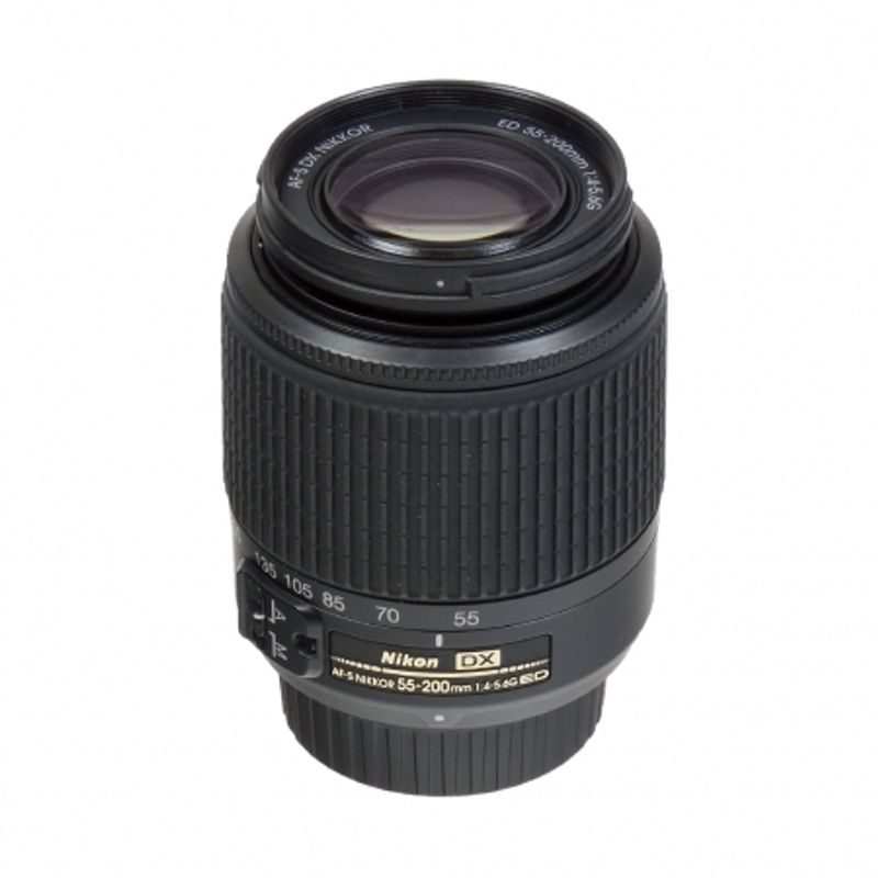 nikon-55-200mm-g-ed-dx-sh4444-4-29653