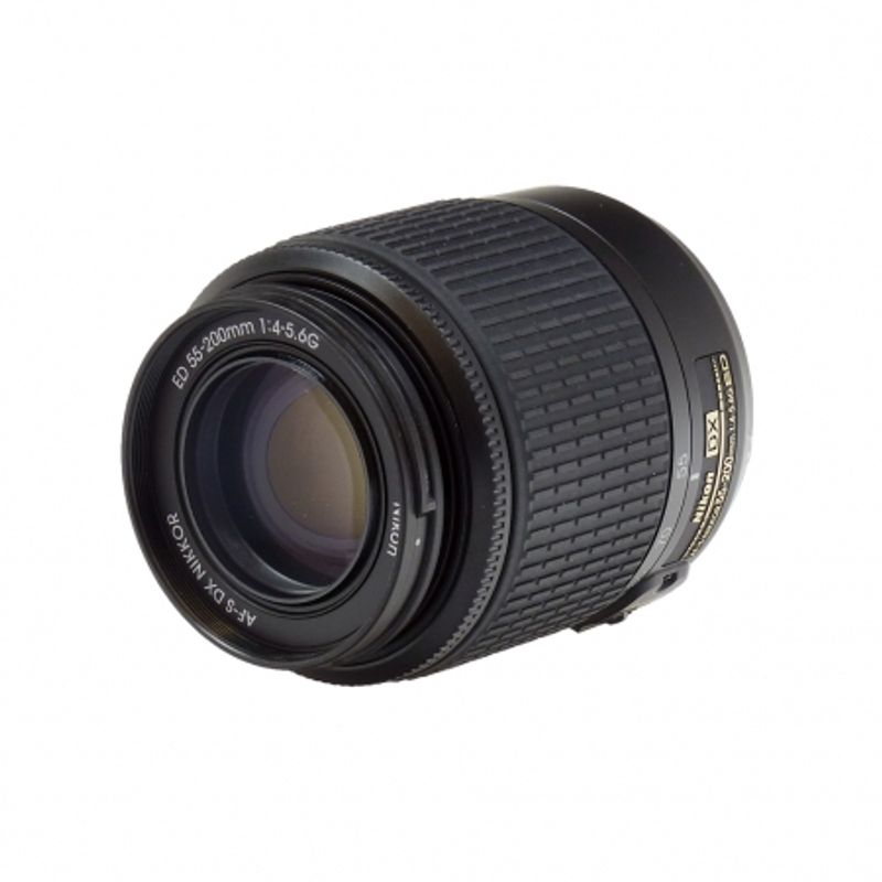 nikon-55-200mm-g-ed-dx-sh4444-4-29653-1
