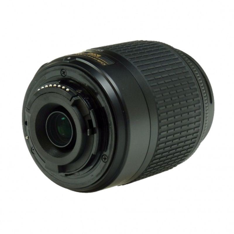 nikon-55-200mm-g-ed-dx-sh4444-4-29653-2