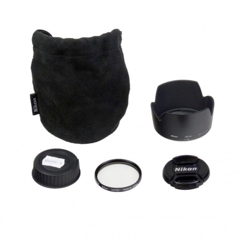nikon-55-200mm-g-ed-dx-sh4444-4-29653-3