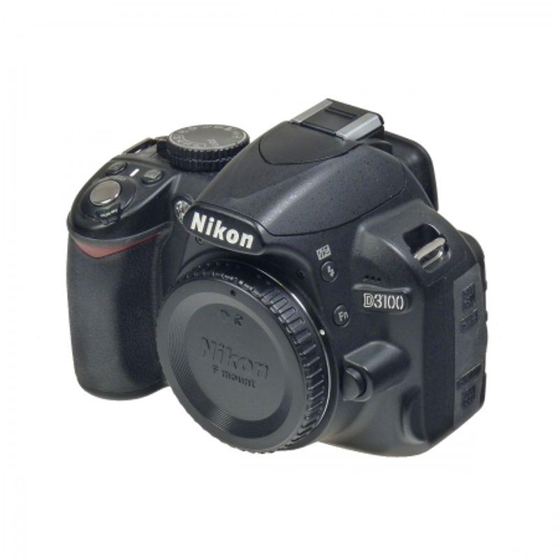 nikon-d3100-body-sh4446-1-29659