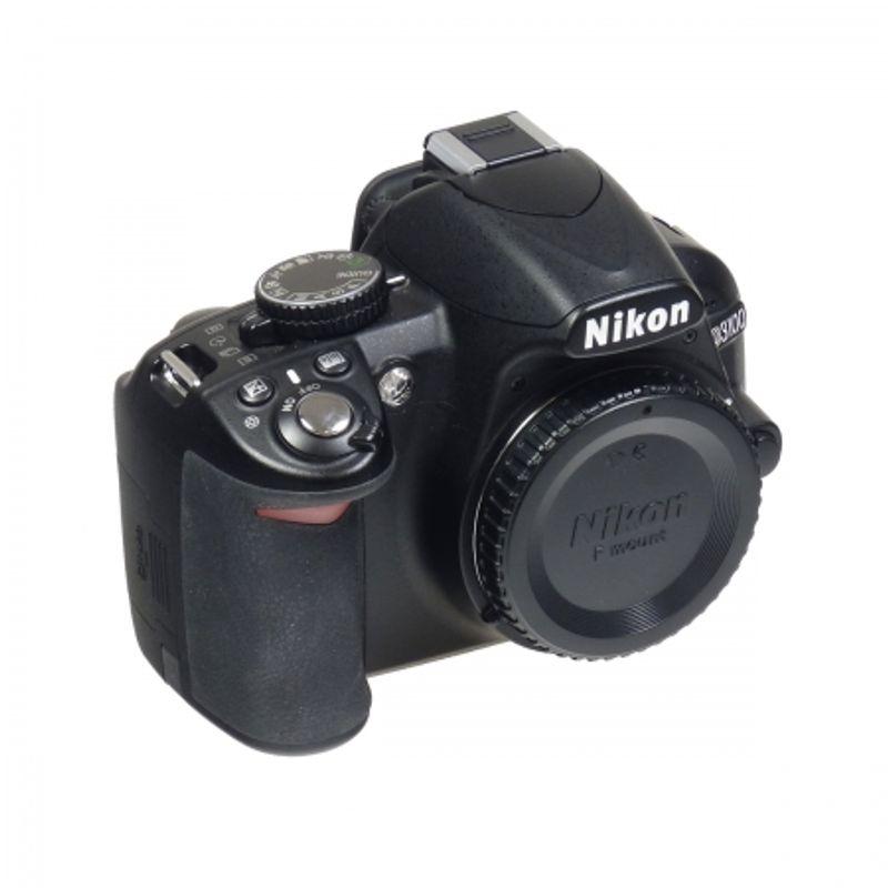 nikon-d3100-body-sh4446-1-29659-1