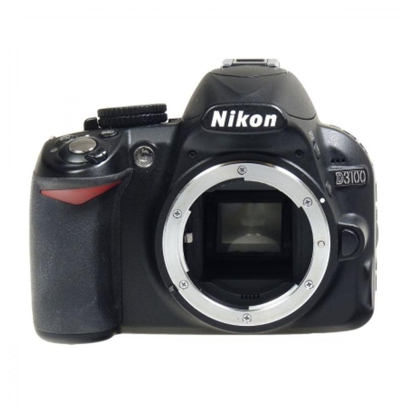 nikon-d3100-body-sh4446-1-29659-2