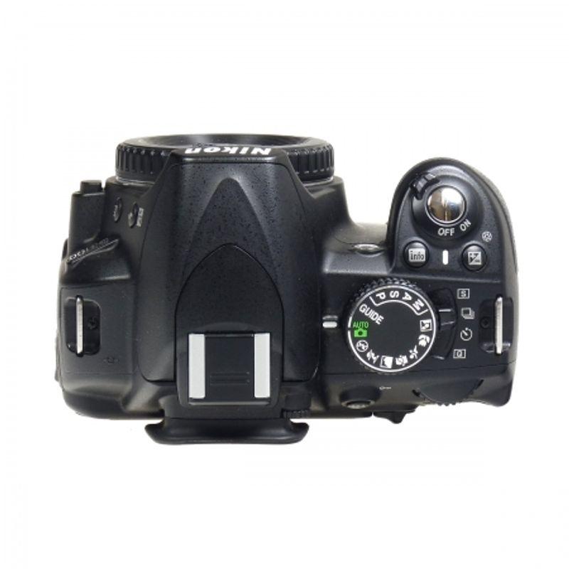 nikon-d3100-body-sh4446-1-29659-3