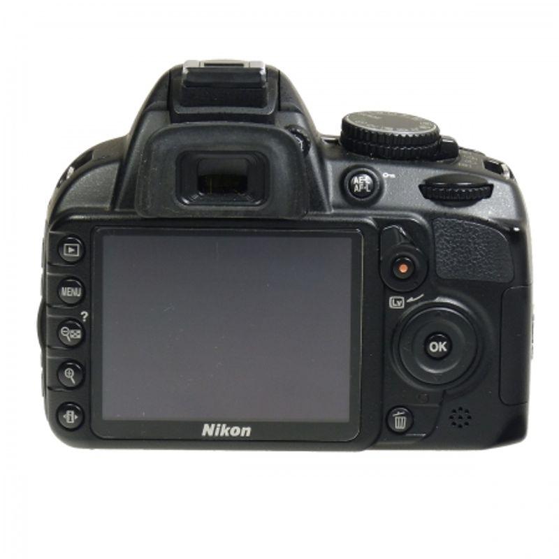 nikon-d3100-body-sh4446-1-29659-4