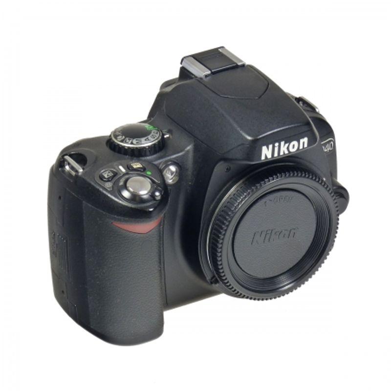 nikon-d40-body-sh4446-2-29660-1