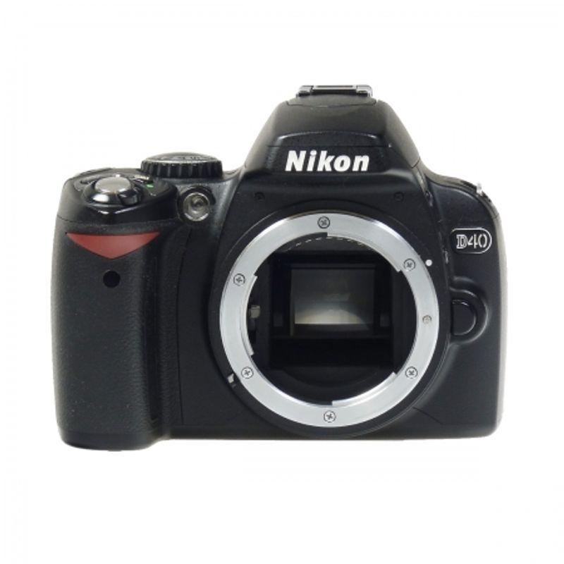 nikon-d40-body-sh4446-2-29660-2